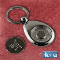 KeyTag #one