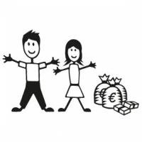 Money Family