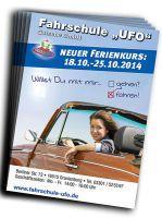 Fahrschule-Ufo_1