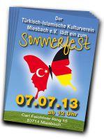 Kulturverein2013