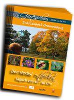 Landesgartenschau2010_3