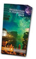 Veranstaltungen-Schlosspark-2012