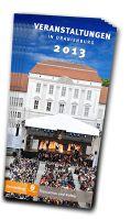 Veranstaltungen-Schlosspark-2013
