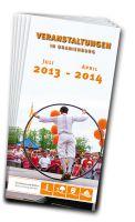 Veranstaltungen-Schlosspark-2014