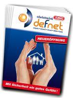 defnet