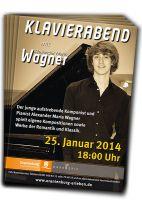 Alexander-Wagner