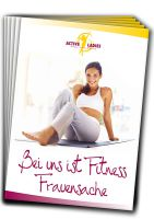 Fitness-Frauensache2