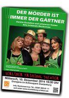 Kriminaltheater_Berlin