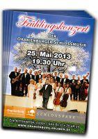 OpenAir_Schlossmusik