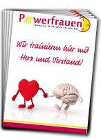 PF_Herz_und_Verstand