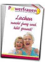 PF_Lachen_haelt_gesund