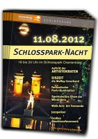 SchlossparkNacht2012
