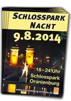 SchlossparkNacht2014