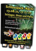 SchlossparkNacht_2011