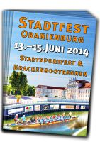 Stadtfest-2014