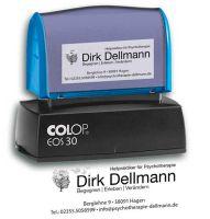 _EOS_30_Dellmann